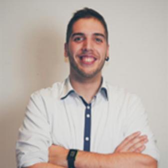 Co-fundador WAYNABOX