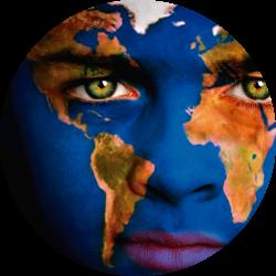 Grado en Relaciones Internacionales