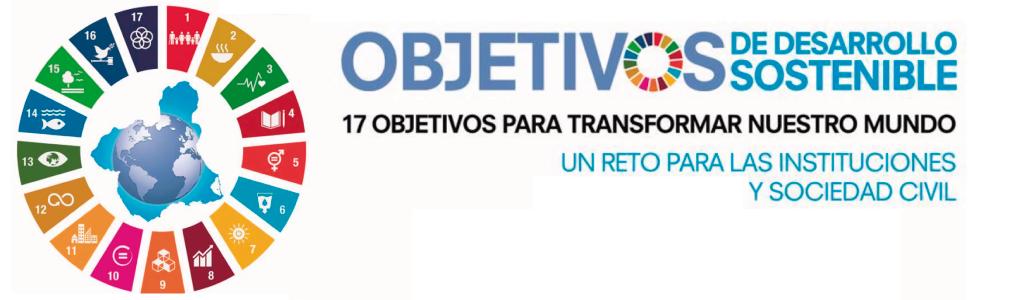 Día de las Naciones Unidas y presentación ODS