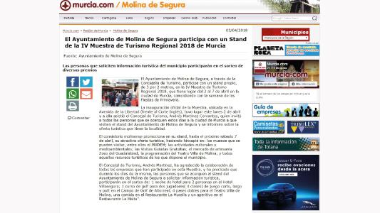 Ayuntamiento-Molina
