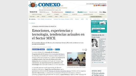 Emociones-experiencias
