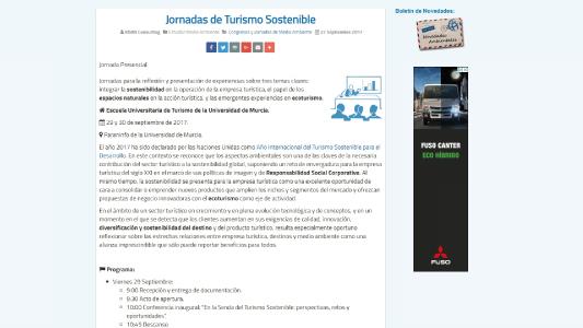 Jornadas-turismo-sostenible