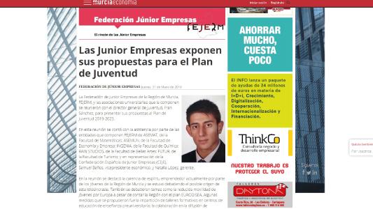 Junior-empresas