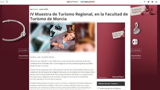 Muestra-Turismo-Regional