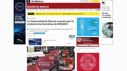 Muy-bici