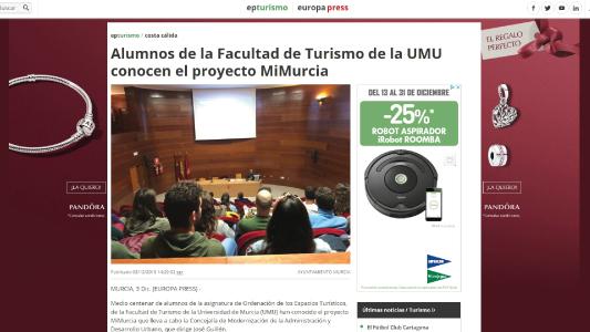 europapress-proy.mimurcia
