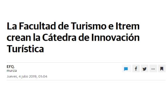 catedrá-turismo-innovación.PNG