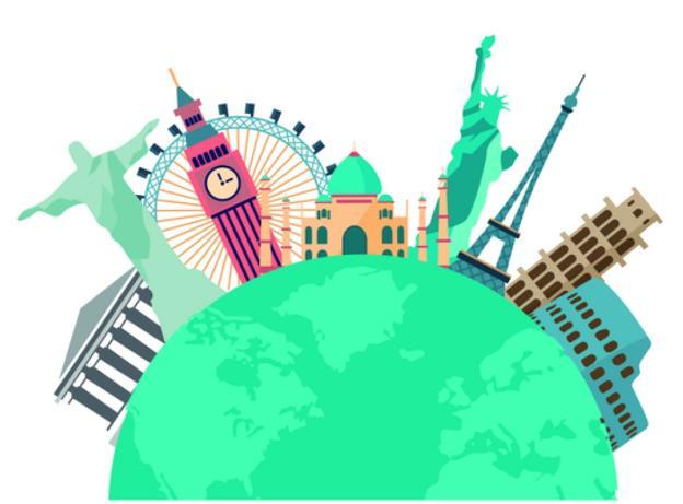 El interés de los estudiantes por las relaciones internacionales crece de forma exponencial
