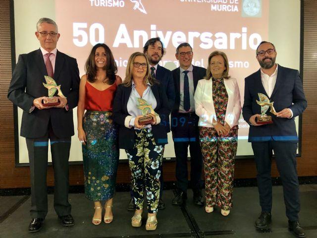 Premios Palomas