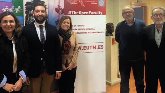 ITREM-y-Facultad-de-Turismo-promueven-alianzas-para-mejorar-la-calidad-del-Turismo