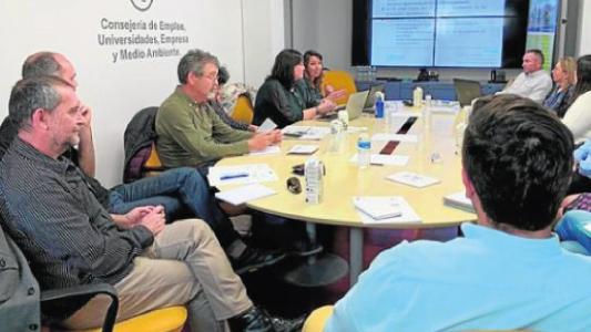 'Our-Way'-recoge-nuevas-propuestas-para-las-Vías-Verdes-de-la-Región-de-Murcia