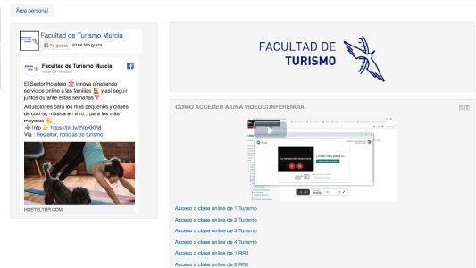 Foto-La-Facultad-de-Turismo-y-Relaciones-Internacionales-garantiza-la-continuidad-del-curso-2020-2021