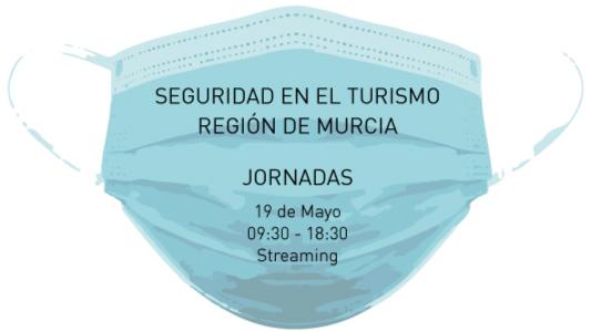 La-Cátedra-de-Turismo-de-la-UMU-coorganiza-una-jornada-sobre-seguridad-en-el-sector-ante-el-coronavirus