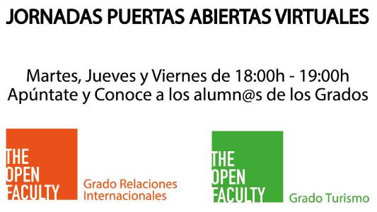 La-Facultad-de-Turismo-de-Murcia-abre-sus-puertas-de-forma-virtual-para-recibir-a-sus-futuros-alumnos