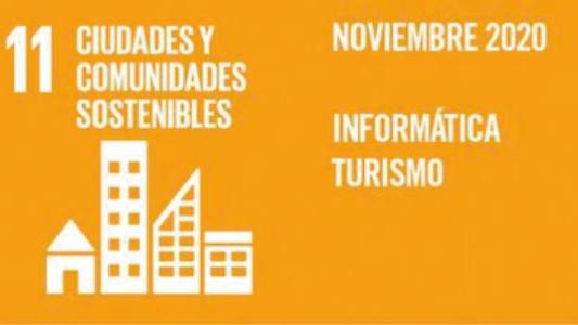 El-proyecto-ODSesiones-de-la-UMU-organiza-actividades-en-torno-a-'Ciudades-y
