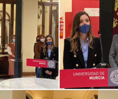 Un-proyecto-para-la-creación-de-un-alojamiento-'glamping'-en-Sierra-Espuña-gana-el-I-premio-'ODSesionad@s'-de-la-UMU